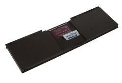 Baterie Sony Vaio VPC-X113, 10,8V (11,1V) - 2800mAh - 1