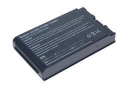 Baterie HP Business NC4200, 10,8V (11,1V) - 5200mAh - 1