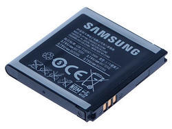 Baterie Samsung EB504239HU, 800mAh, Li-ion, originál (bulk) - 1