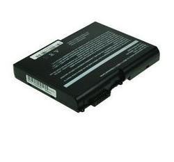 Baterie Acer Aspire 1600 series, 14,4V (14,8V) - 6600mAh - 1