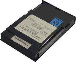 Baterie Fujitsu Siemens LifeBook E6150, 10,8V (11,1V) - 3600mAh, originál