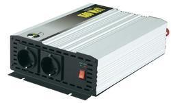 Sinusový měnič napětí DC/AC e-ast HPLS 1500-24, 24V/230V, 1500W - 1