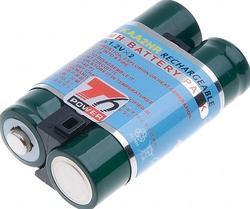 Baterie Fujifilm KAA2HR, 1,2Vx2, 1800mAh, 4,3Wh