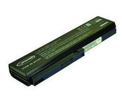 Baterie LG R510, 10,8V (11,1V) - 4400mAh - 1