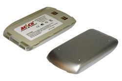 Baterie Accu Samsung BST2169SE pro SGH D410, 750mAh
