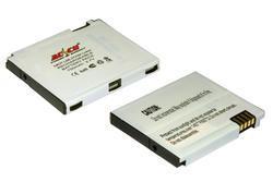 Baterie Accu Motorola L6,L7,V3X, 700mAh