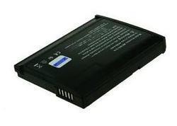 Baterie Apple PowerBook G3 1998 Models, 14,4V (14,8V) - 4500mAh - 1