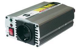 Trapézový měnič napětí DC/AC e -ast CL 300-24, 24V/230V, 300W - 1