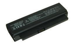 Baterie Compaq CQ20, 14,4V (14,8V) - 2600mAh - 1