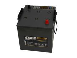 Trakční baterie EXIDE EQUIPMENT GEL, 12V, 110Ah, ES1200