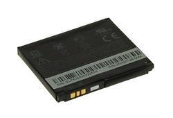 Baterie HTC BA S400 pro HD2, 1230mAh, Li-ion, originál (bulk)