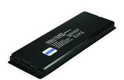 "Baterie Apple MacBook (13/MacBook (13"" Black), 10,8V (11,1V) - 5400mAh - 1"