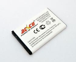 Baterie Accu HTC BA-S450 (BA-S450), 1500mAh