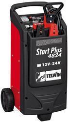 Startovací zdroj (booster) Telwin Start Plus 4824