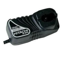 Nabíječka pro nářadí Hitachi UC18YG, 7,2V-18V, Ni-CD, Ni-MH a Li-ion - 1
