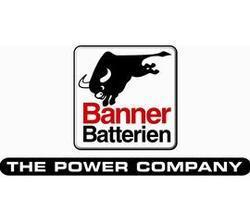 Záložní baterie SBV 12-250, 12V, 250Ah - rounová (životnost 10 let)