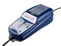 Nabíječka OptiMate 6, 12V, 5Ah, TM180 (automatická nabíječka) - 1