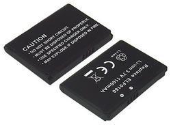 Baterie Accu power BA-S230 (ELFO160) HTC Touch, 1100mAh Li-Ion, výprodej