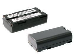 Baterie Hitachi VM-BPL13, 7,2V (7,4V) - 2300mAh
