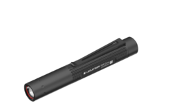 Ledlenser P2R CORE, kapesní svítilna, 502176 - 1