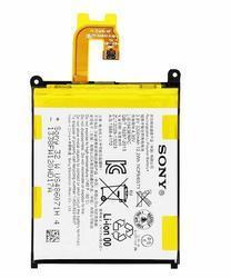 Baterie Sony 1277-3687, 3200mAh, Li-ion, originál (bulk) - 2