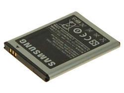 Baterie Samsung EB494358VU, 1350mAh, Li-ion, originál (bulk) - 2