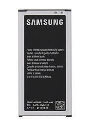 Baterie Samsung EB-BG900BBE, 2800mAh, Li-ion, originál (bulk), 2100085337398 - 2