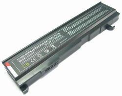 Baterie Toshiba Satellite A100, 10,8V (11,1V) - 5200mAh cS - 2