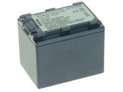 Baterie Sony NP-FH60, 6,8V - 1960mAh - 2