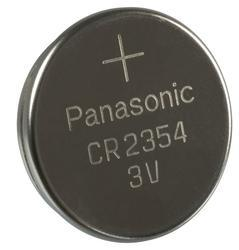 Baterie Panasonic CR2354, Lithium, 3V, (Blistr 1ks) - 2