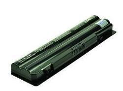 Baterie Dell XPS 14, 10,8V (11,1V) - 5200mAh - 2