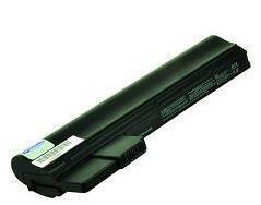 Baterie HP Mini-Note 110-35XX, 10,8V (11,1V) - 5200mAh - 2