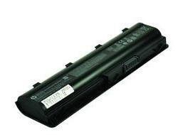Baterie HP G56, 10,8V (11,1V) - 4400mAh, originál - 2