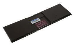 Baterie Sony Vaio VPC-X113, 10,8V (11,1V) - 2800mAh - 2