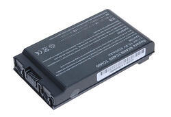 Baterie HP Business NC4200, 10,8V (11,1V) - 5200mAh - 2