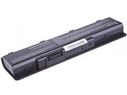 Baterie Asus N55 Series, 10,8V (11,1V) - 5200mAh - 2