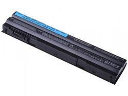 Baterie Dell Latitude E5420, 10,8V (11,1V) - 5200mAh - 2