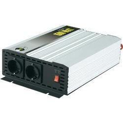 Sinusový měnič napětí DC/AC e-ast HPLS 1500-24, 24V/230V, 1500W - 2