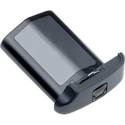 Baterie Canon LP-E4, 10,8V (11,1V), 2600mAh - 2