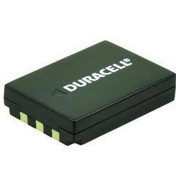 Baterie Duracell Olympus Li-10B, 3,6V (3,7V) - 1050mAh - 2