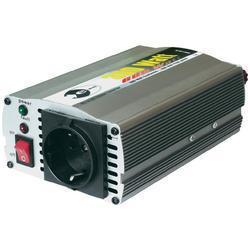 Trapézový měnič napětí DC/AC e -ast CL 300-24, 24V/230V, 300W - 2