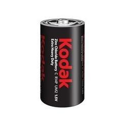 Baterie Kodak R14, C, Zinc-Chloride, 1,5V, 1ks  - 2