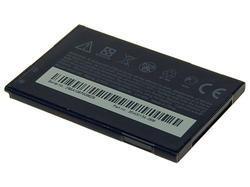 Baterie HTC BA-S420,BB00100, 1300mAh, Li-ion, originál (bulk) - 2