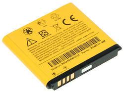 Baterie HTC BA S430, 1200mAh, Li-ion, originál (bulk) - 2