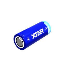 Akumulátor Xtar 26650, 5200mAh, Li-ion, 3,7V, (vč. ochr. obvodu) - 2