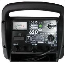 Nabíječka autobaterií Telwin Dynamic 620 Start 12/24V - 2