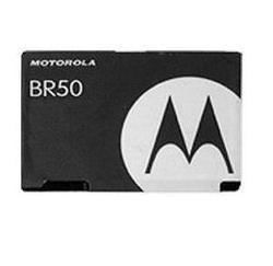 Baterie Motorola BR50, 710mAh, Li-ion, originál (bulk) - 2