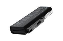Baterie LG R510, 10,8V (11,1V) - 5200mAh - 2