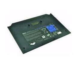 Baterie Dell Latitude E6410, 10,8V (11,1V) - 7800mAh, originál - 3