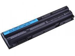 Baterie Dell Latitude E5420, 10,8V (11,1V) - 5200mAh - 3